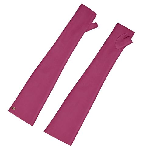 Violet, Purple, Pink, Material property, Magenta, Rectangle,