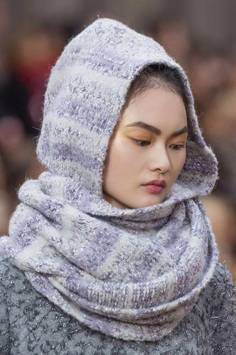 moda-Autunno-Inverno-2018-2019