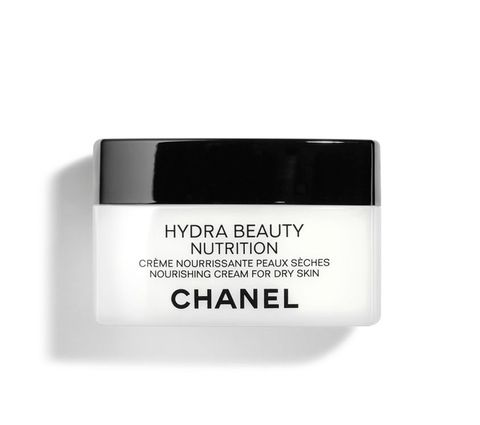 Product, Beauty, Skin care, Cream, Material property, Font, Cream, Beige,