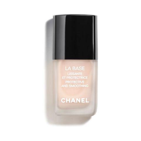 Water, Product, Beauty, Skin, Moisture, Liquid, Beige, Fluid, Nail polish, Cosmetics,