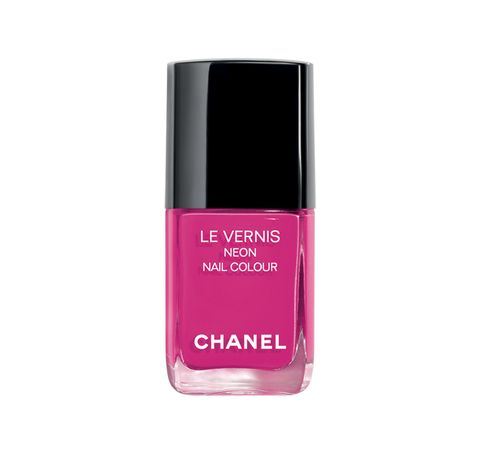 Nail polish, Pink, Cosmetics, Nail care, Product, Beauty, Liquid, Magenta, Water, Gloss,