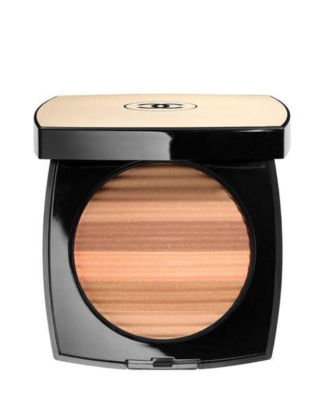 Chanel Les Beiges Healthy Glow Luminous Multi Colour