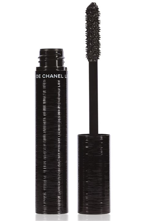 Best volumizing mascara