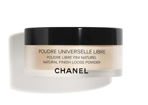 Product, Beauty, Skin care, Cream, Beige, Cream,