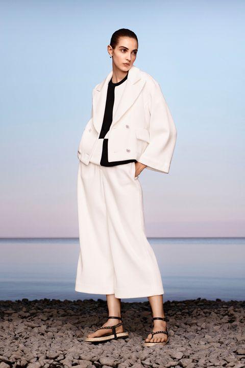 giacca blazer primavera estate 2021
