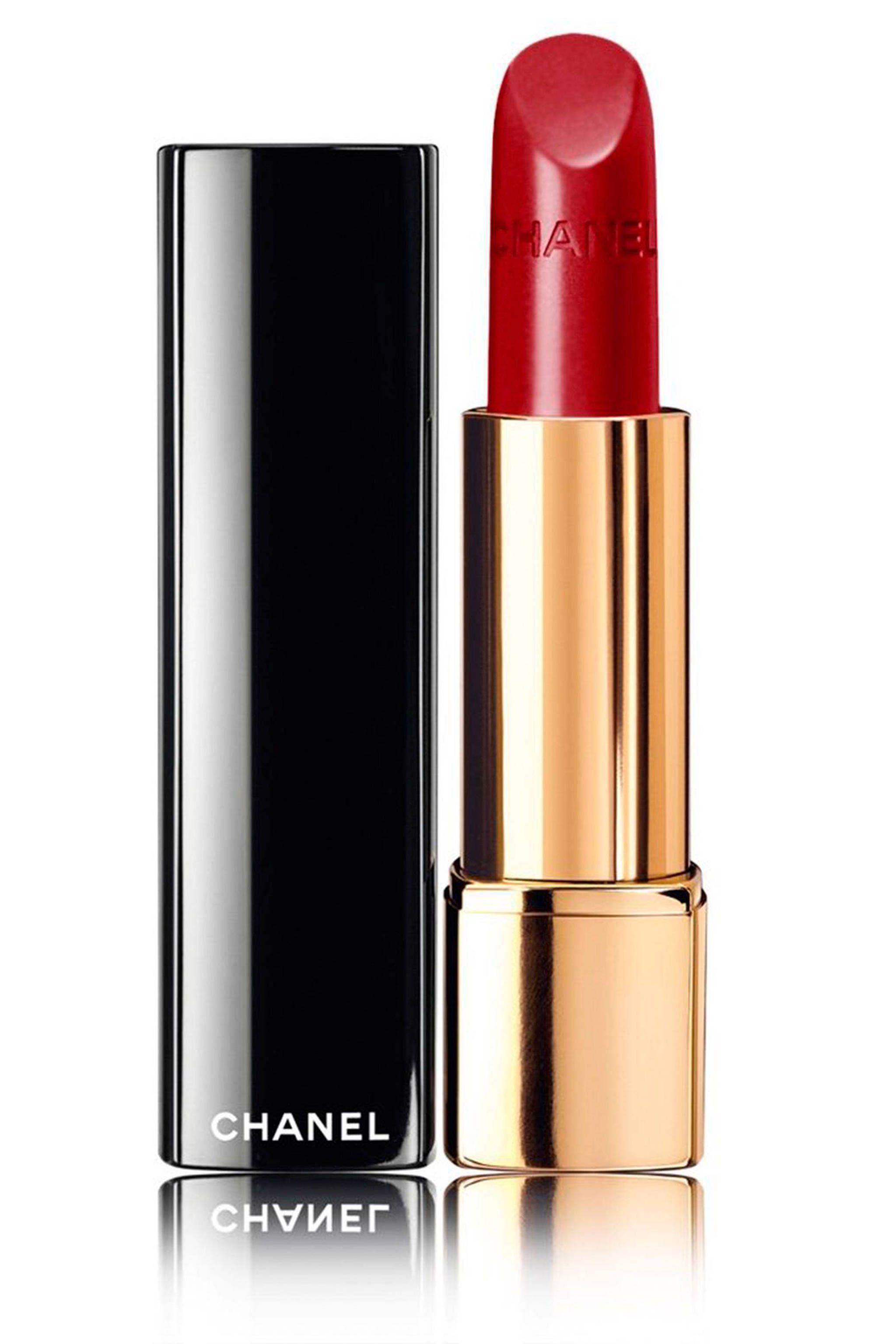 Chanel-lippenstift-rouge-allure-PIRATE