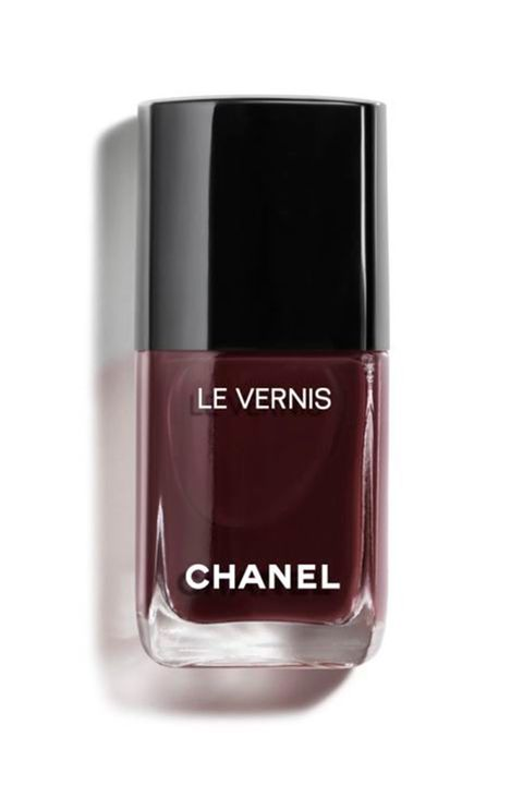 Beautybestsellers Chanel S 10 Best Selling Beauty Products