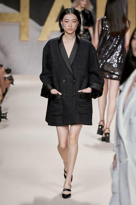 moda giacche primavera estate 2022
