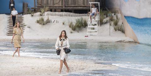 Photograph, Vacation, Beach, Beauty, Fun, Fashion, Tourism, Water, Summer, Sea,