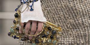 Sfilata Chanel a New York: il meglio della collezione pre-fall 2018 2019