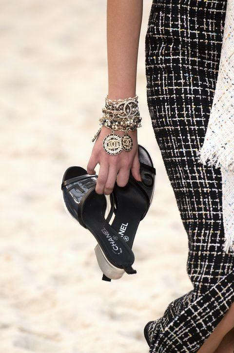 scarpe pvc, scarpe pvc trasparente, scarpe pvc chanel, scarpe pvc gianvito rossi, scarpe pvc 2019, scarpe pvc primavera estate 2019, sandali pvc, sandali pvc trasparente, scarpe primavera estate 2019, tendenza scarpe primavera estate 2019