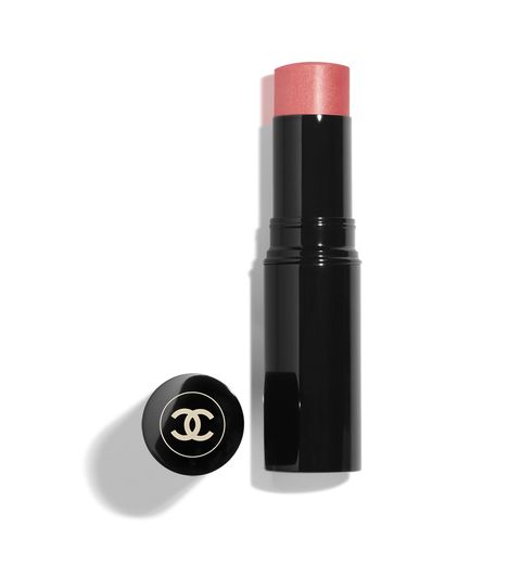 Lipstick, Red, Pink, Cosmetics, Material property, Lip care,