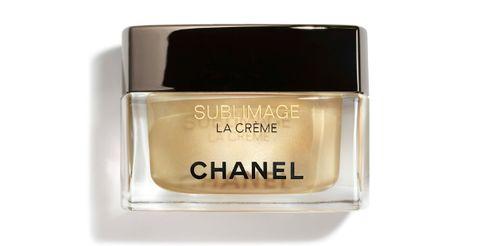 Product, Beauty, Skin, Water, Beige, Cream, Skin care, Fluid, Material property, Liquid,