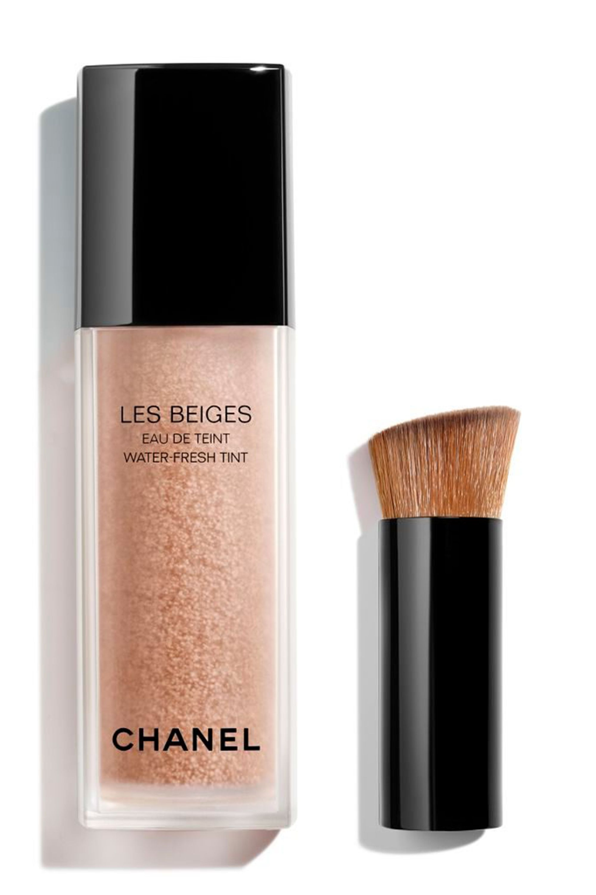 Chanel Les Beiges Tint