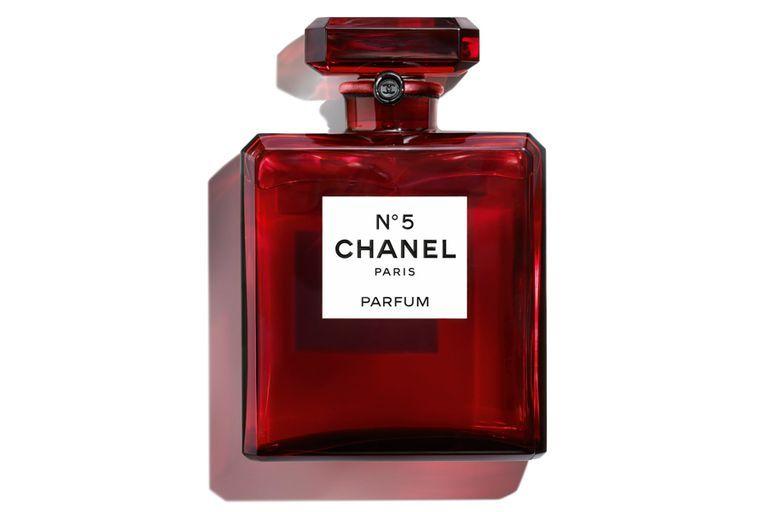 chanel,香水,限量香水