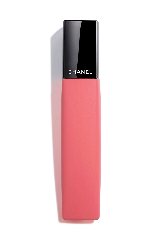 Chanel Liquid Powder