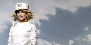 Chanel-coco-neige-collectie-beschikbaar