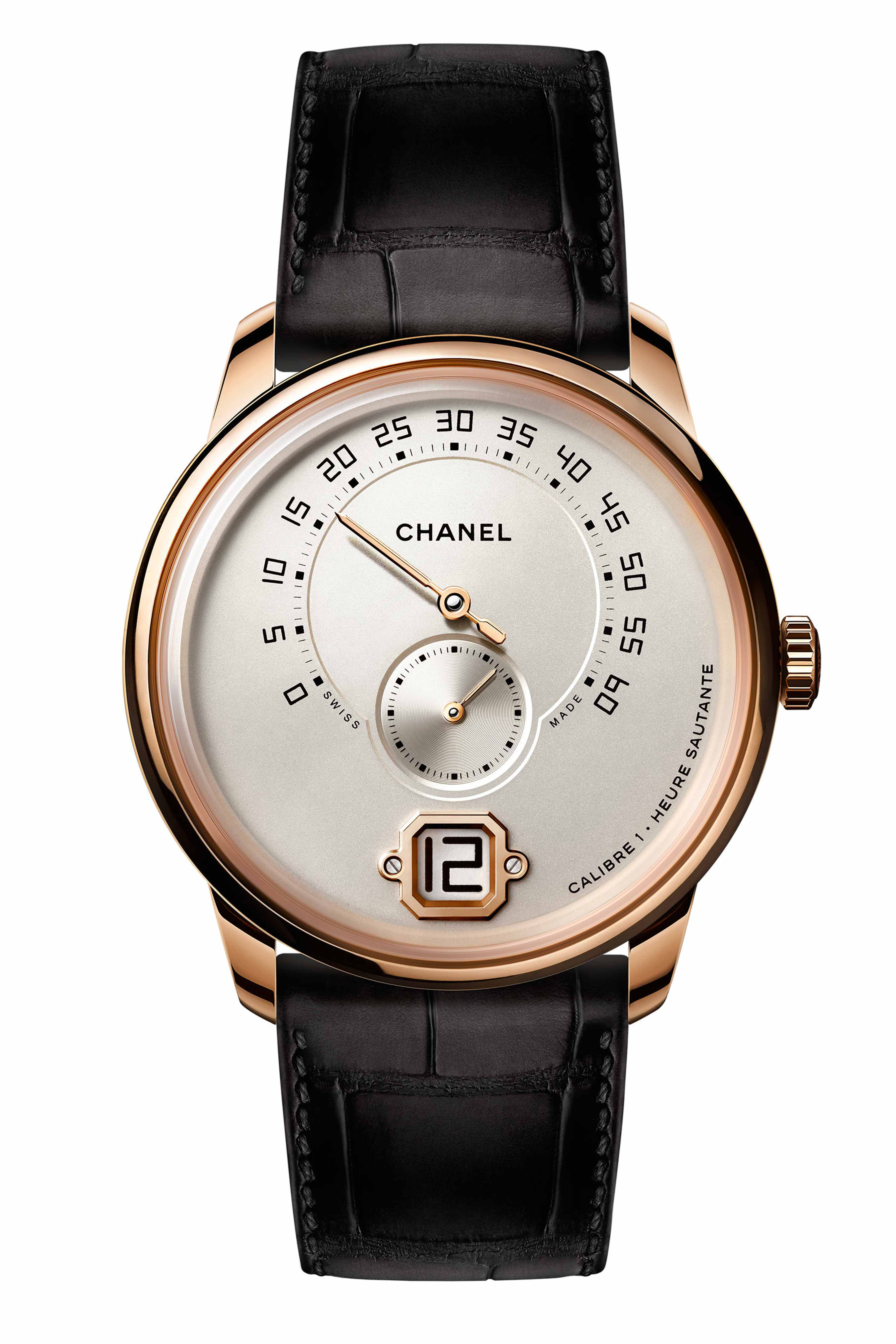 26 Best Men S Luxury Watches Of 2018 Nice Expensive Watches For Men