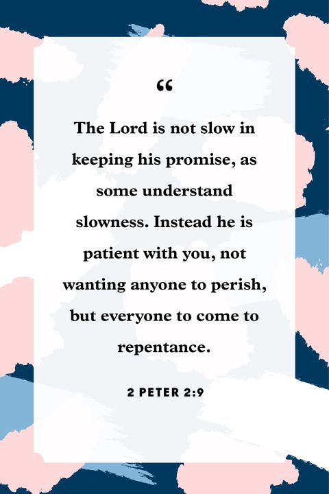 change bible verses