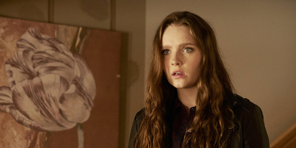 """""""Channel Zero"""" Is the Best Horror TV Show You're Not Watching"""