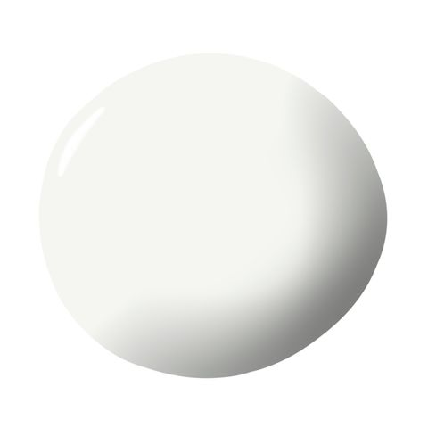 White, Sphere, Circle, Ceiling, Ball, Ball, Oval,