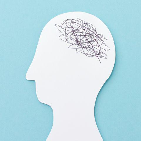 does stress weaken immune system