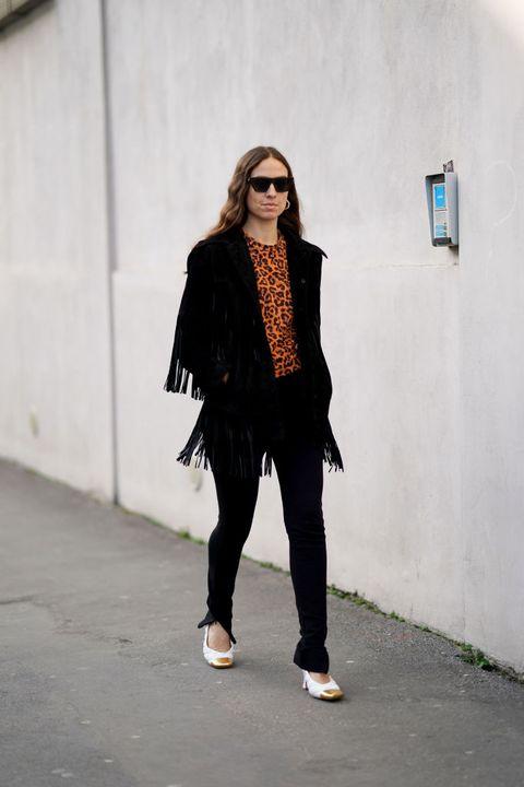 tendencias en chaquetas otoño invierno, chaquetas vaqueras baratas, cazadora cuero barata, camisa cuadros, chaqueta de ante, chaqueta de flecos, chaqueta de cuaros, abrigos