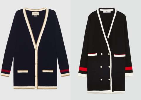 Clothing, Outerwear, Black, Sleeve, Jacket, Sweater, Cardigan, Coat, Collar, Blazer,