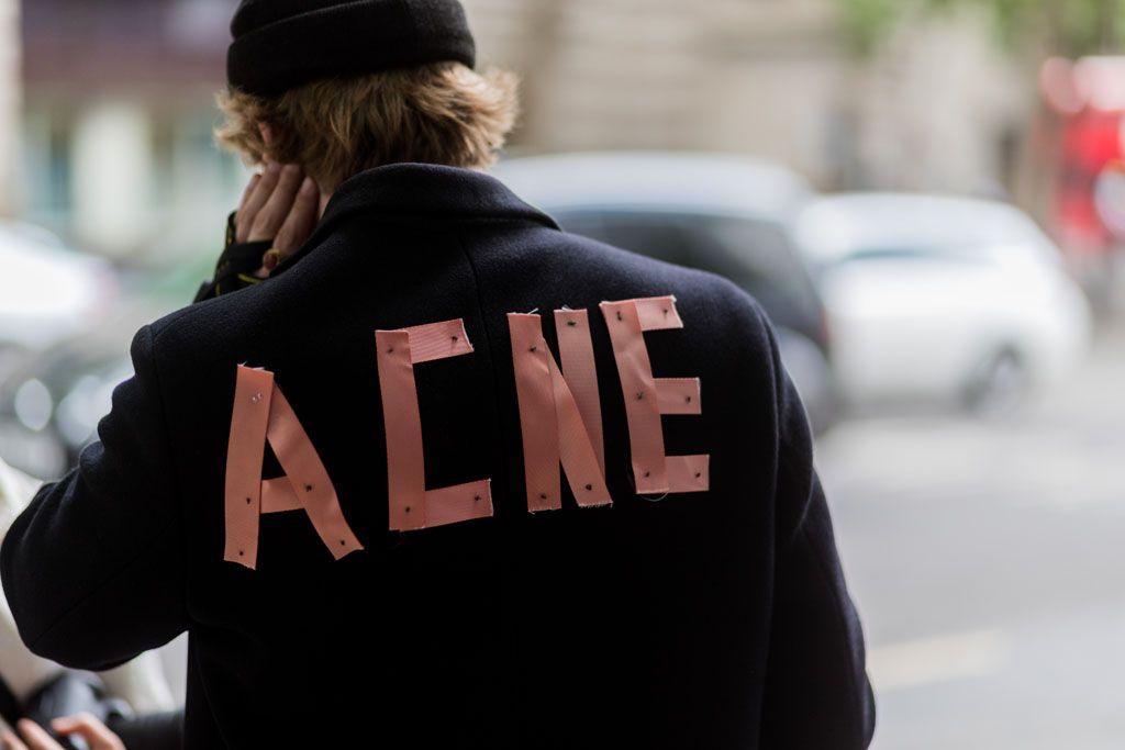 mensaje espalda, chaqueta mensaje espalda, cazadora mensaje, chaqueta mensaje, cazadora mensaje espalda, men jackets, men jacket, cazadora otoño, chaqueta otoño, mensaje, espalda, chaqueta, cazadora,