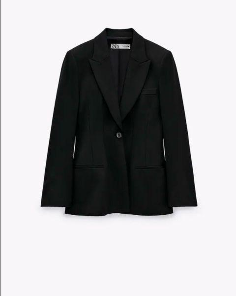 las chaquetas que te vas a comprar este otoño