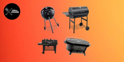 Barbecue grill, Outdoor grill, Kitchen appliance, Barbecue, Outdoor grill rack & topper, Furniture, Electronic instrument, Kitchen appliance accessory, Cuisine,
