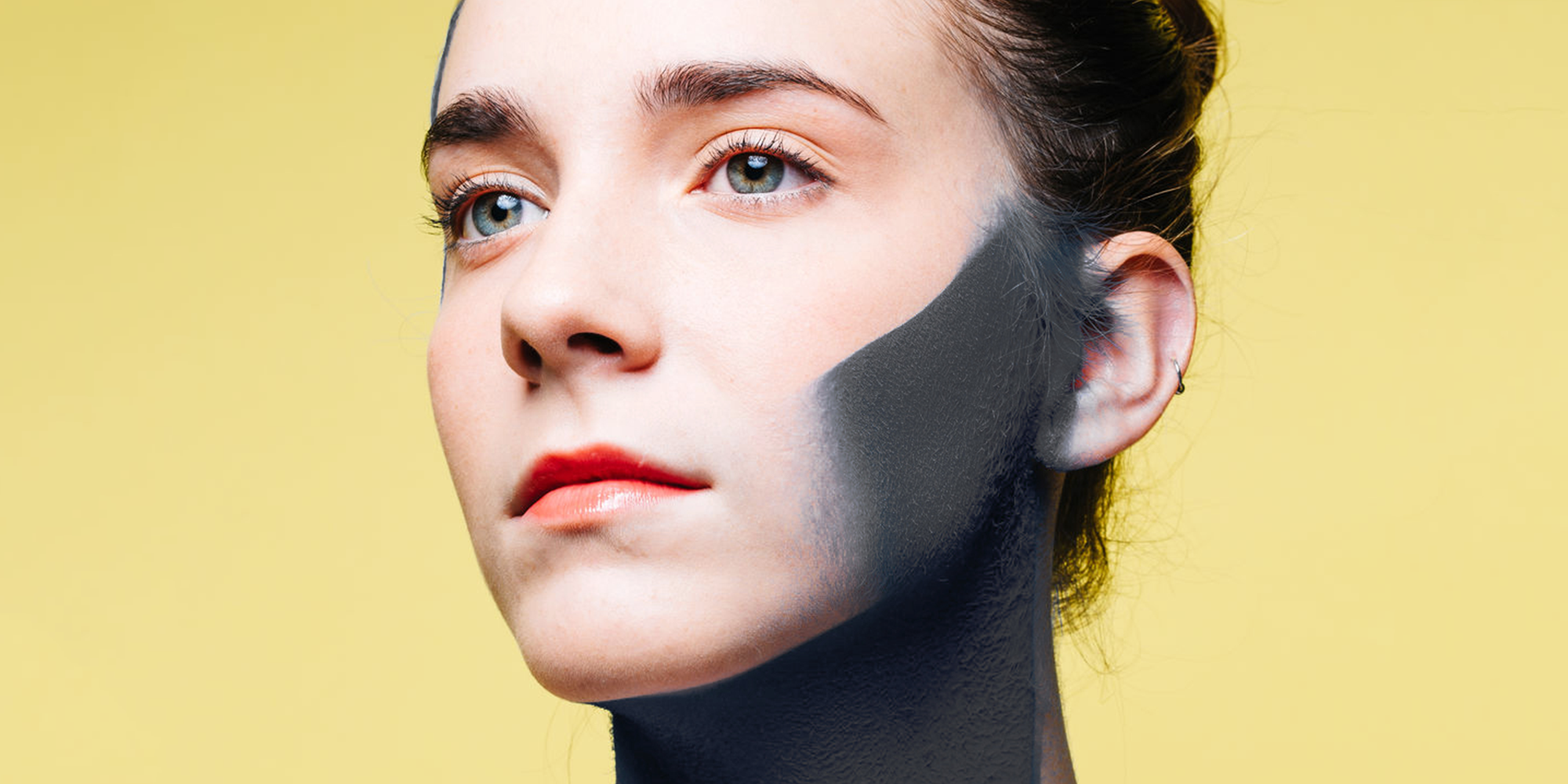 5 Charcoal Face Masks Your Oily, Broken-Out Skin Needs