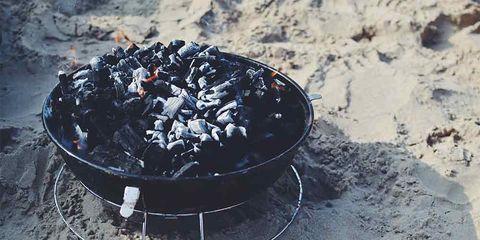 charcoalmain
