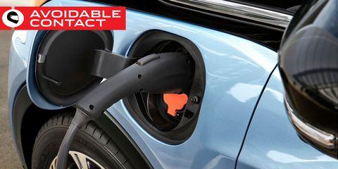 Vehicle, Car, Automotive design, Wheel, Auto part, Fender, Tire, Vehicle door, Automotive wheel system, Rim,