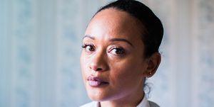 Alternative acne treatment - Women's Health UK