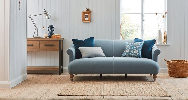 charlbury sofa