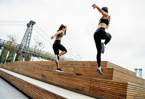 Individual sports, Physical fitness, Running, Recreation, Jumping, Sports, Exercise, Leg, Photography, Jogging,