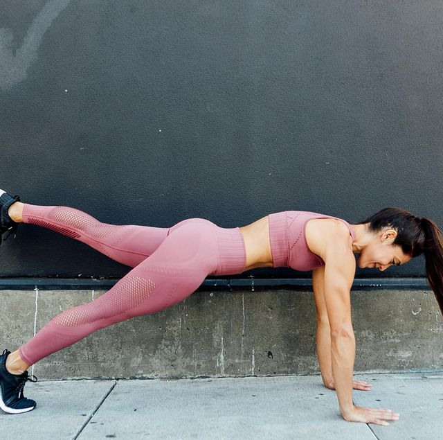pink, leg, arm, sportswear, shoulder, joint, muscle, human leg, photography, physical fitness,