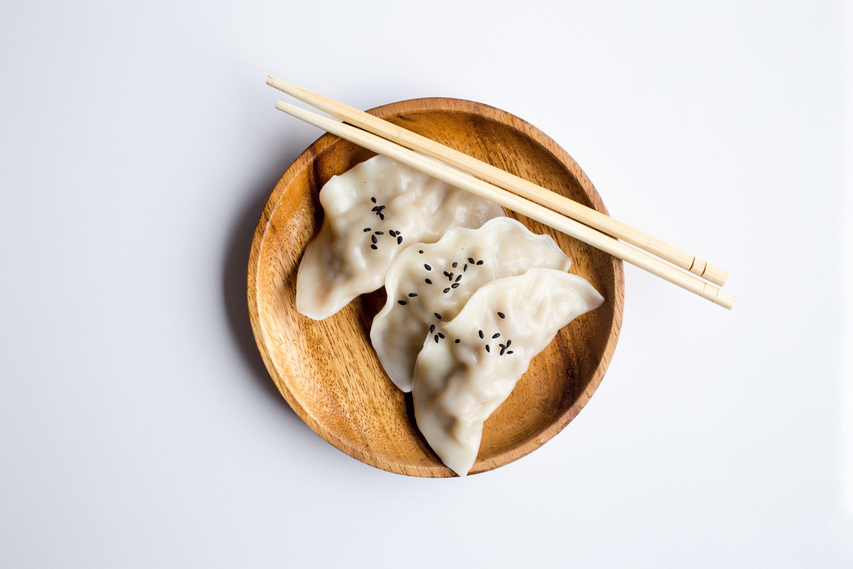 Cosa Cucinare Per Molte Persone cucinare per una persona: ricette facili per piatti unici
