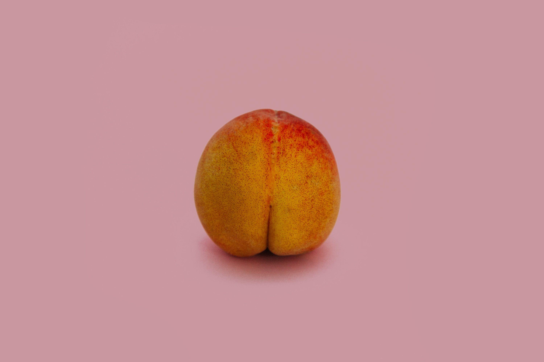 Top 10 posizioni di Halloween sesso datingdatazione qualcuno mentalmente lento