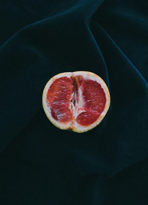 Citrus, Fruit, Grapefruit, Food, Plant, Accessory fruit, Orange, Fig, Rangpur, Peel,