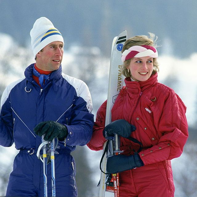 prince charles princess diana klosters avalanche