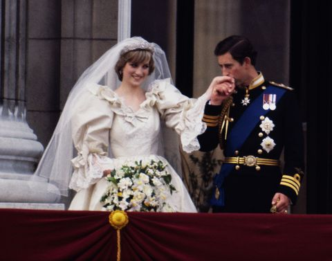 the crown why charles and diana s wedding is hardly shown the crown why charles and diana s
