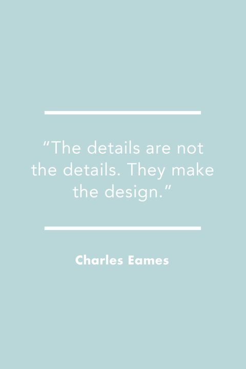 Inspiring Quotes From Top Interior Designers Best Design Quotes Ever Mesmerizing Quotes Design