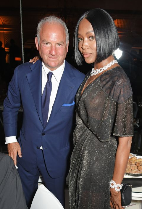 charles finch hosts the 9th annual filmmakers dinner with jaeger lecoultre