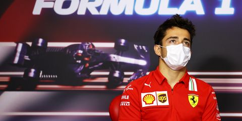 f1 grand prix of austria  previews