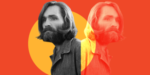 Movies About Charles Manson