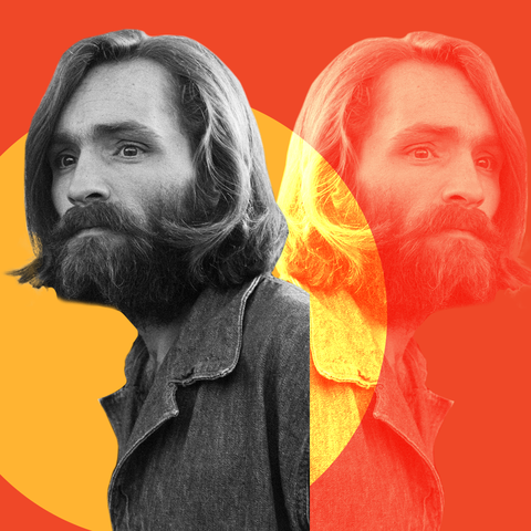 The Ultimate Charles Manson Binge Guide