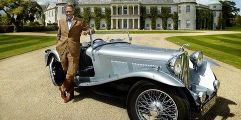 Land vehicle, Vehicle, Car, Vintage car, Classic, Classic car, Antique car, Luxury vehicle, Coupé, Convertible,
