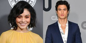charles-melton-vanessa-hudgens-bad-boys-sequel